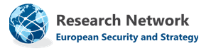 Research Network European Security and Strategy